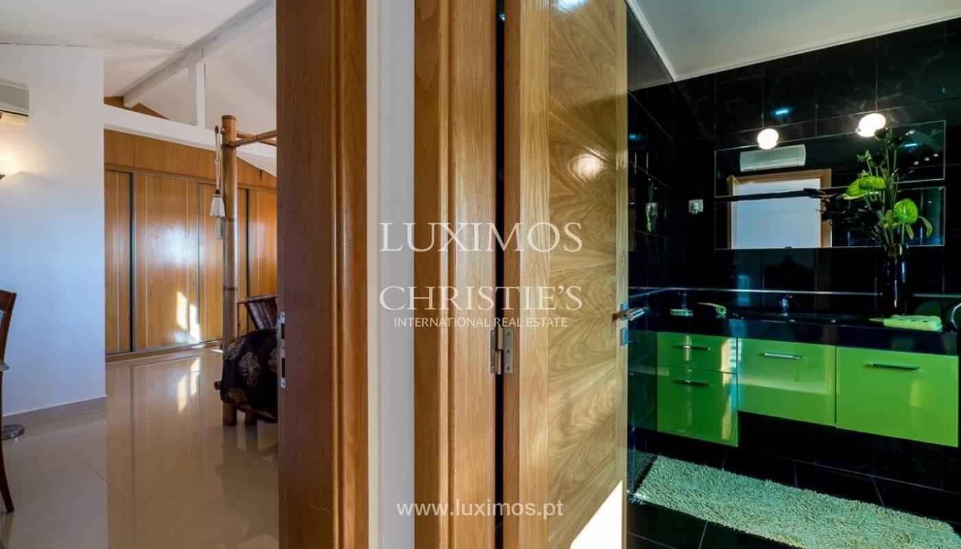 Verkauf von pool villa in Portimão, Algarve, Portugal_91835