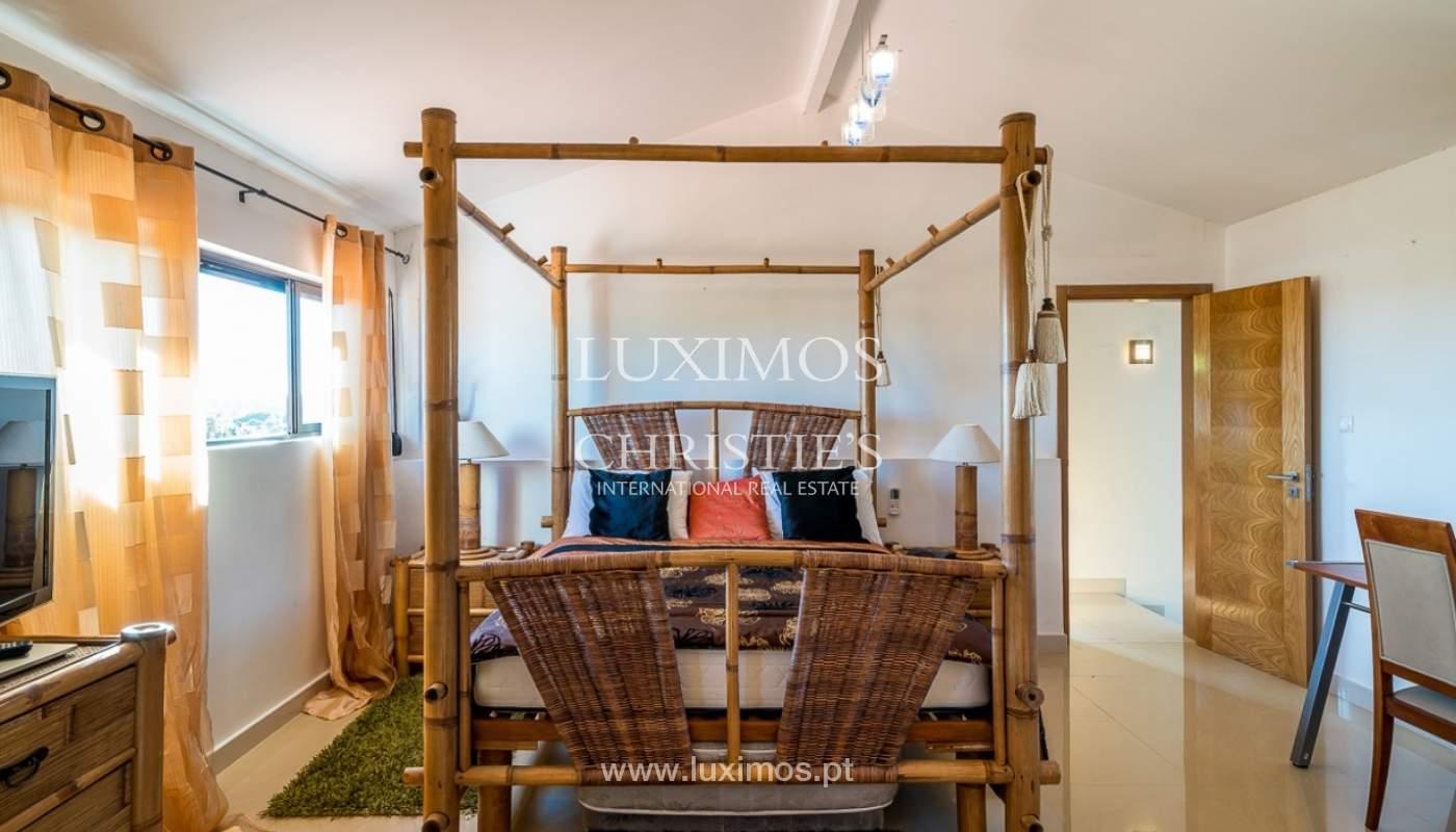 Verkauf von pool villa in Portimão, Algarve, Portugal_91838