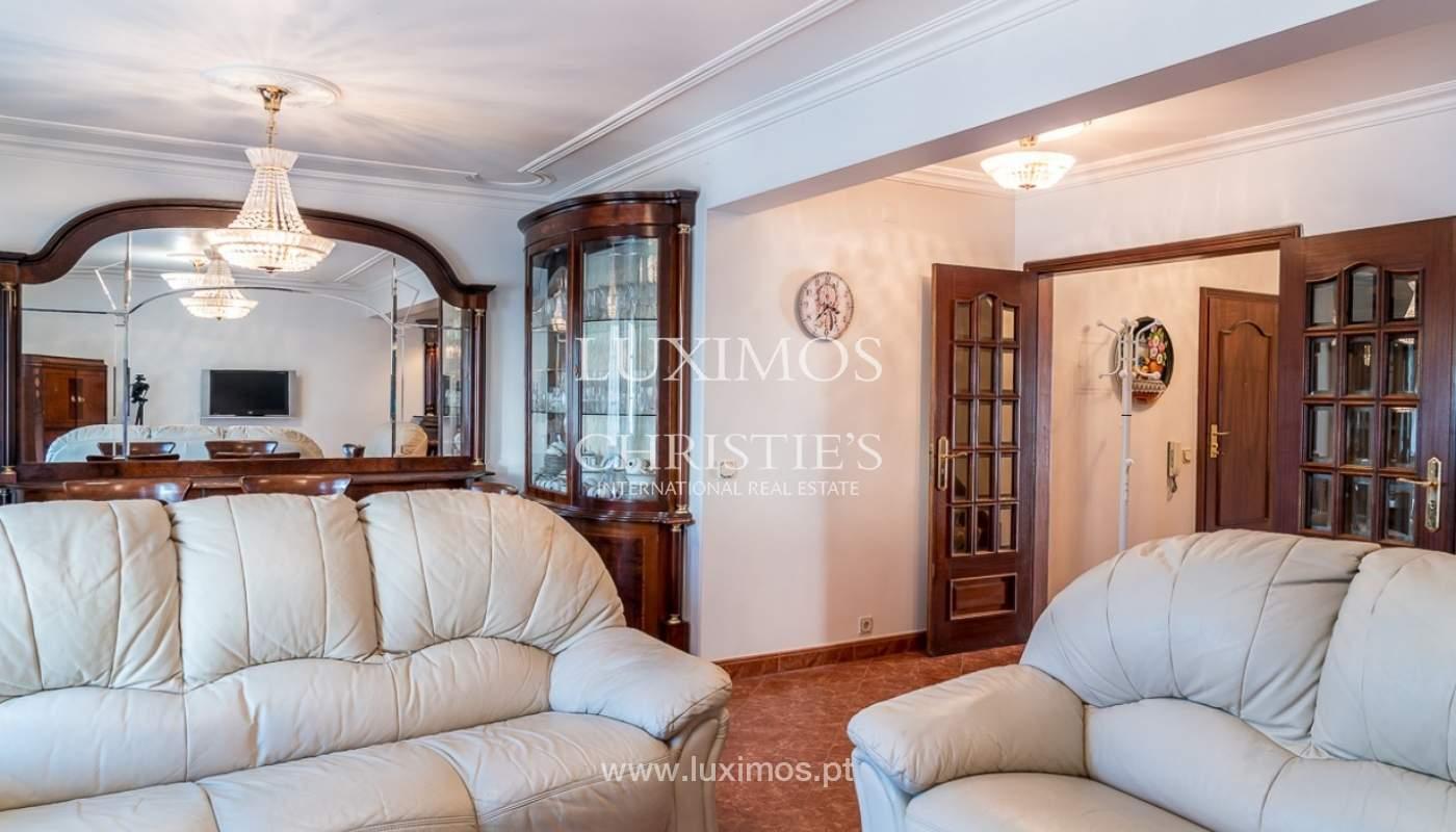 Apartamento en alquiler en Faro, Algarve, Portugal_92502
