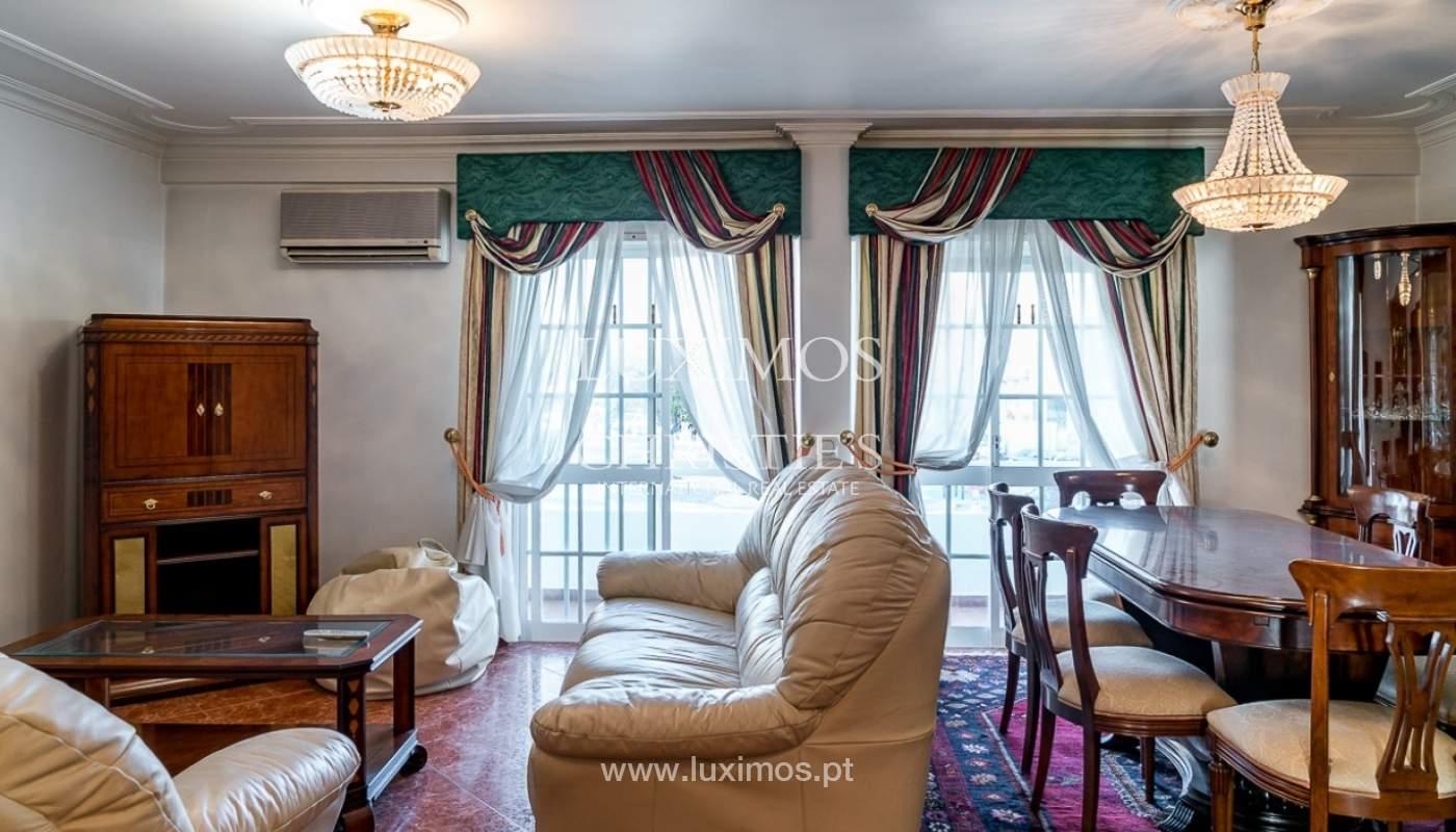 Apartamento en alquiler en Faro, Algarve, Portugal_92503