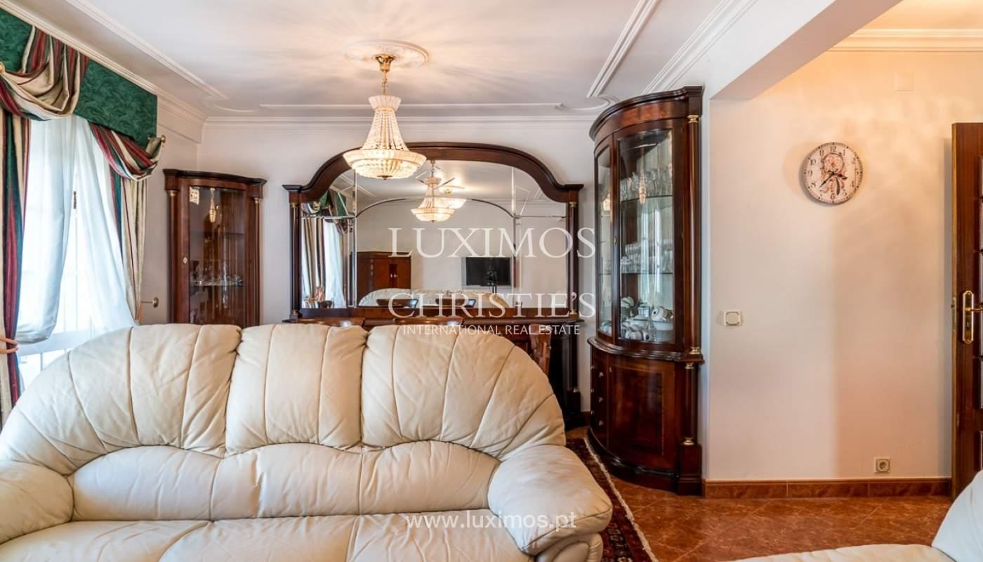 Apartamento en alquiler en Faro, Algarve, Portugal_92505