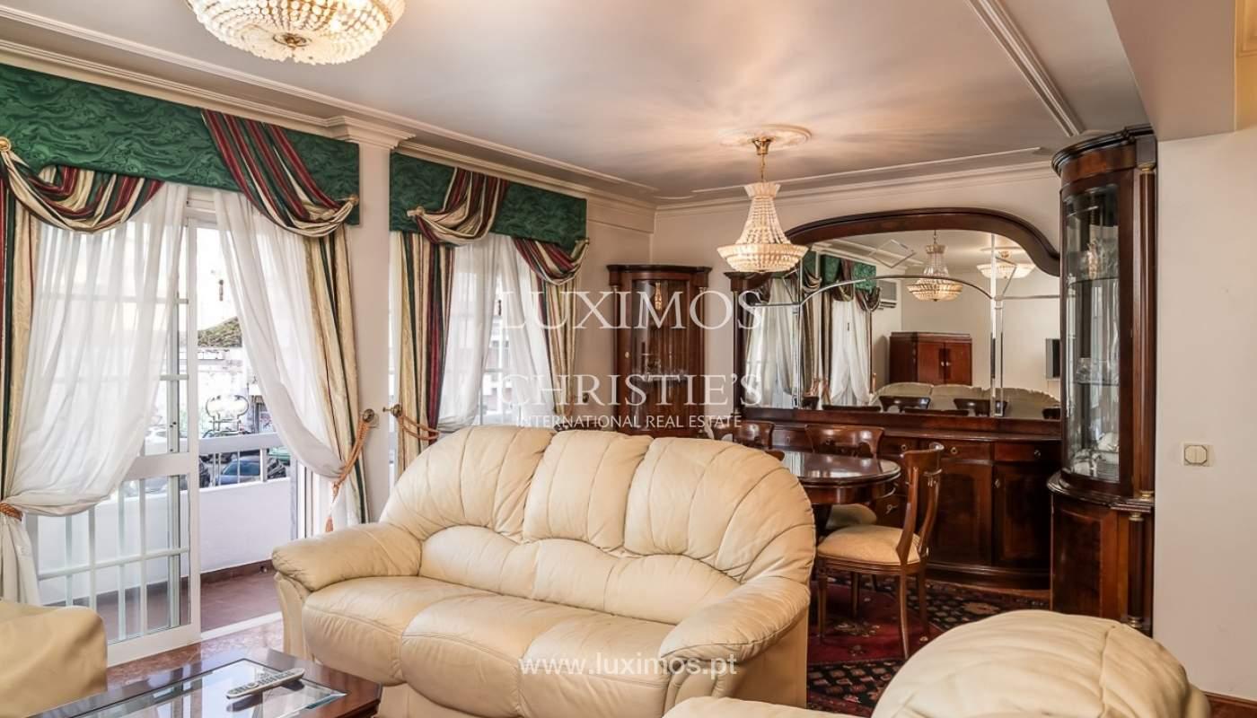 Apartamento en alquiler en Faro, Algarve, Portugal_92506