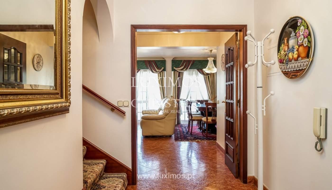 Apartamento en alquiler en Faro, Algarve, Portugal_92508