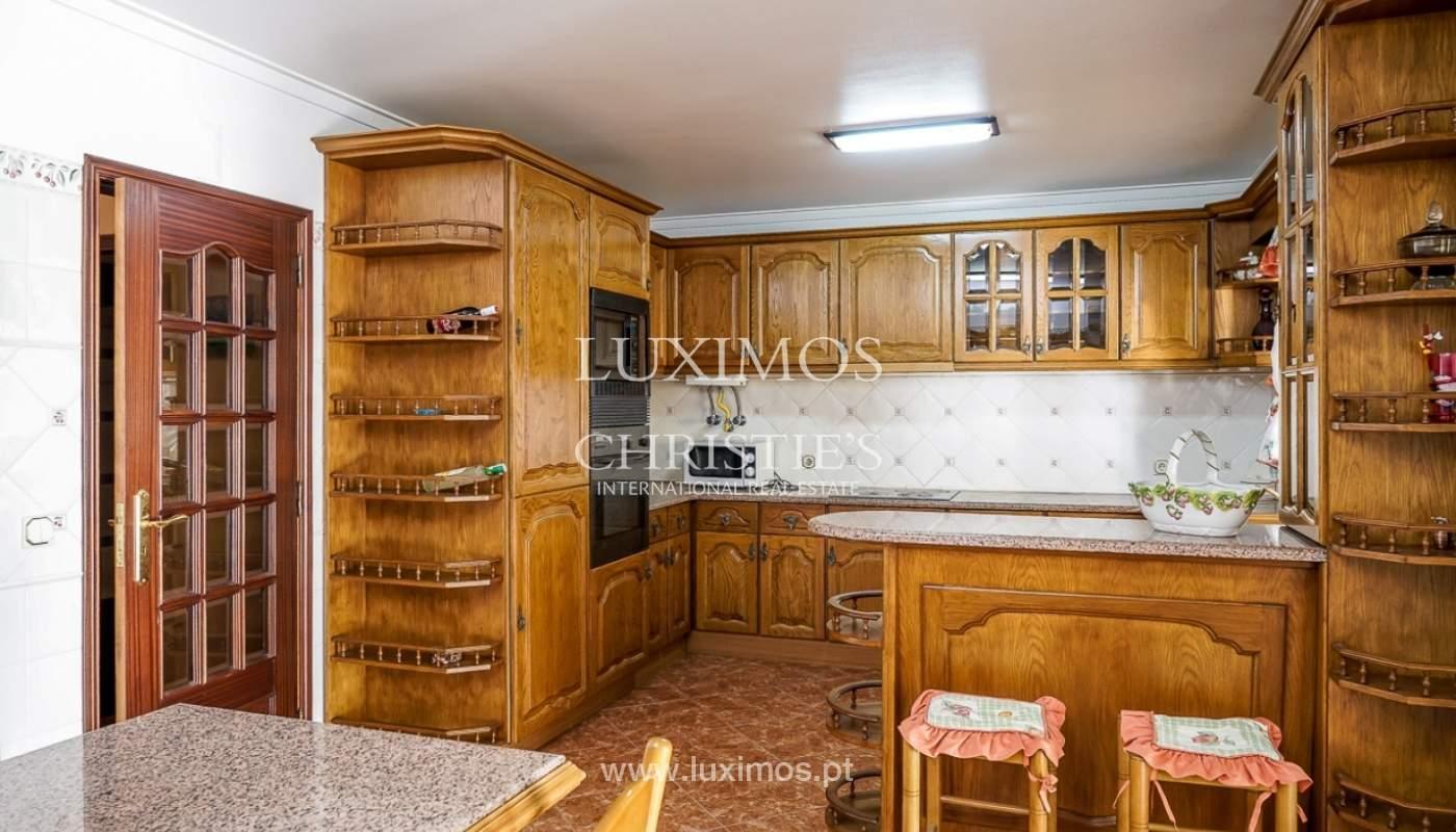 Apartamento en alquiler en Faro, Algarve, Portugal_92509