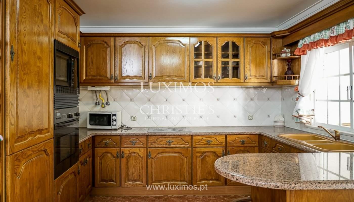 Apartamento en alquiler en Faro, Algarve, Portugal_92510