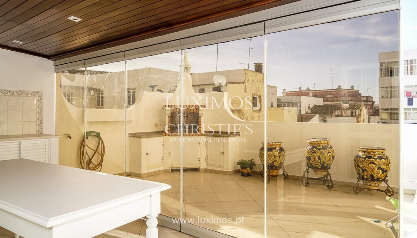 Apartamento en alquiler en Faro, Algarve, Portugal_92511
