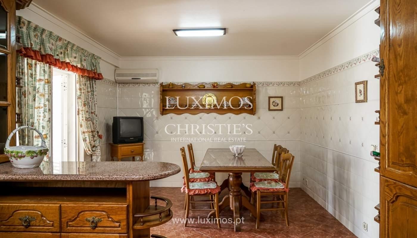 Apartamento en alquiler en Faro, Algarve, Portugal_92512