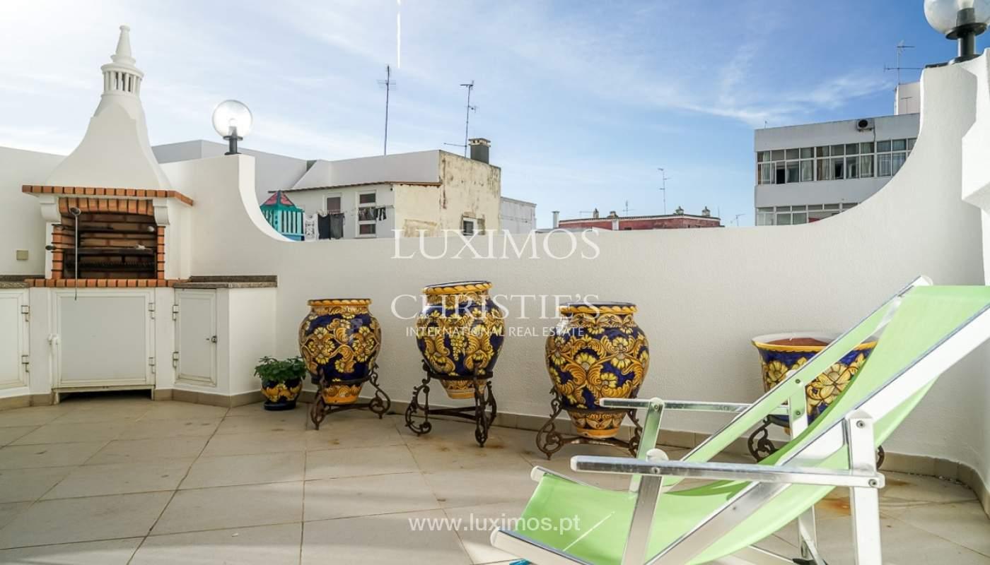 Apartamento en alquiler en Faro, Algarve, Portugal_92513