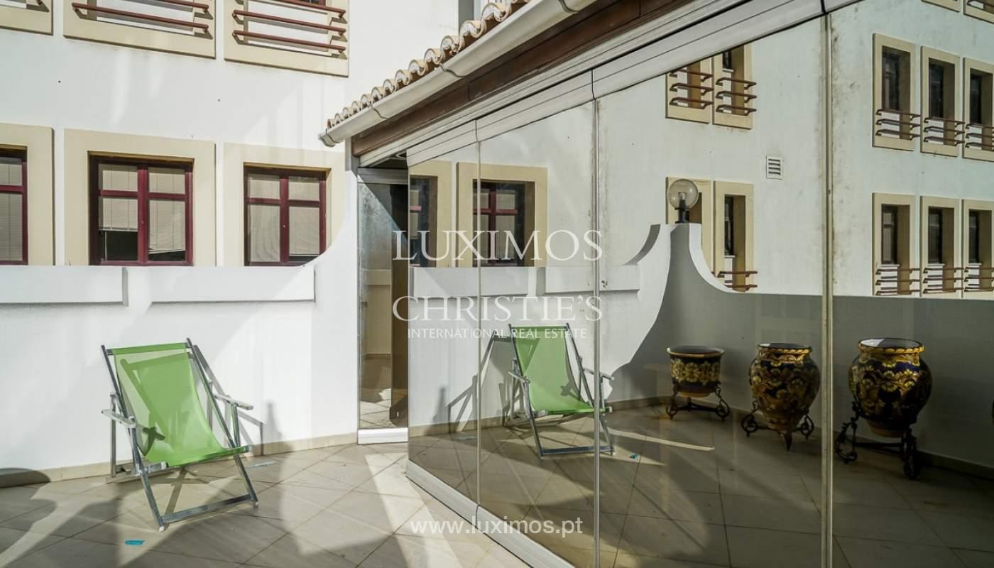 Apartamento en alquiler en Faro, Algarve, Portugal_92516