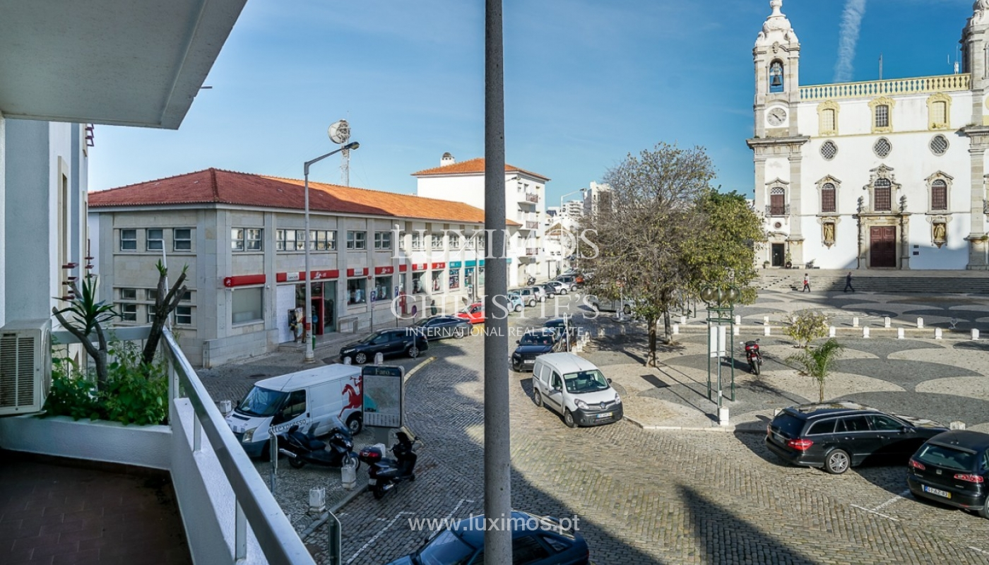 Apartamento en alquiler en Faro, Algarve, Portugal_92518