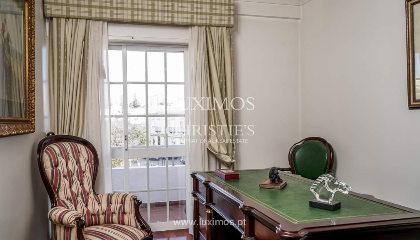 Apartamento en alquiler en Faro, Algarve, Portugal_92529