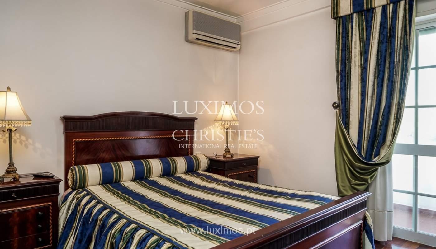 Apartamento en alquiler en Faro, Algarve, Portugal_92530