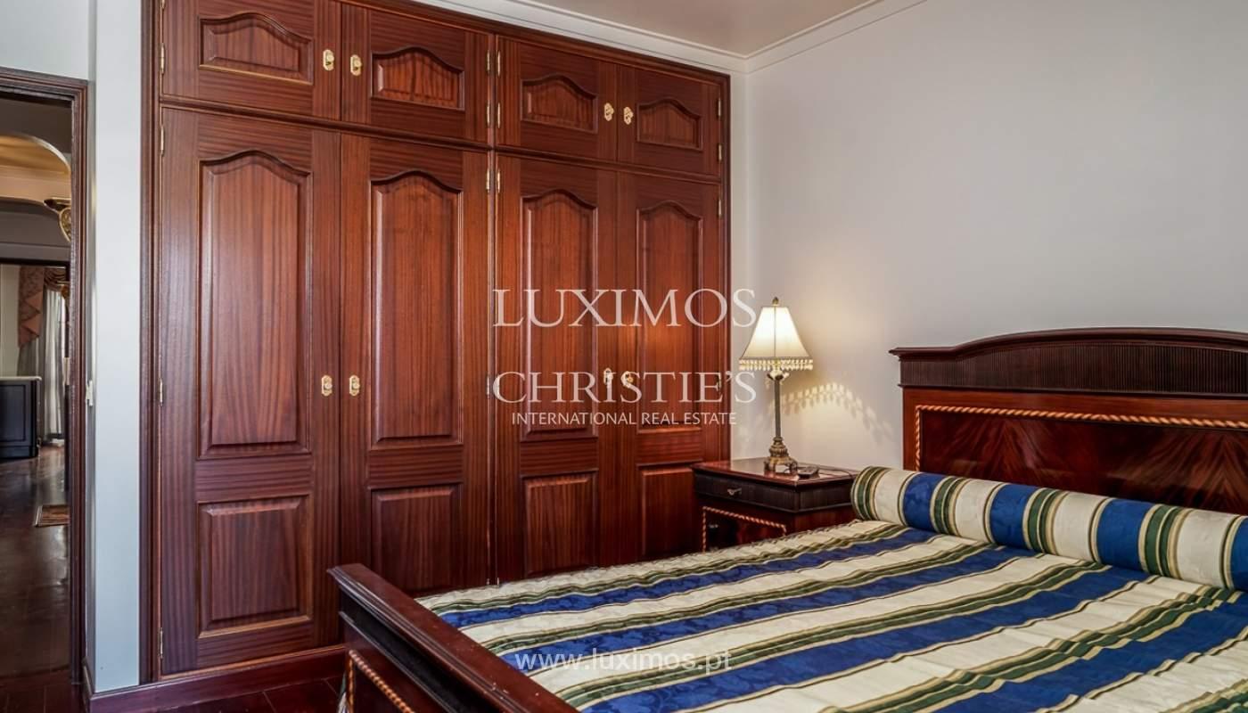 Apartamento en alquiler en Faro, Algarve, Portugal_92533