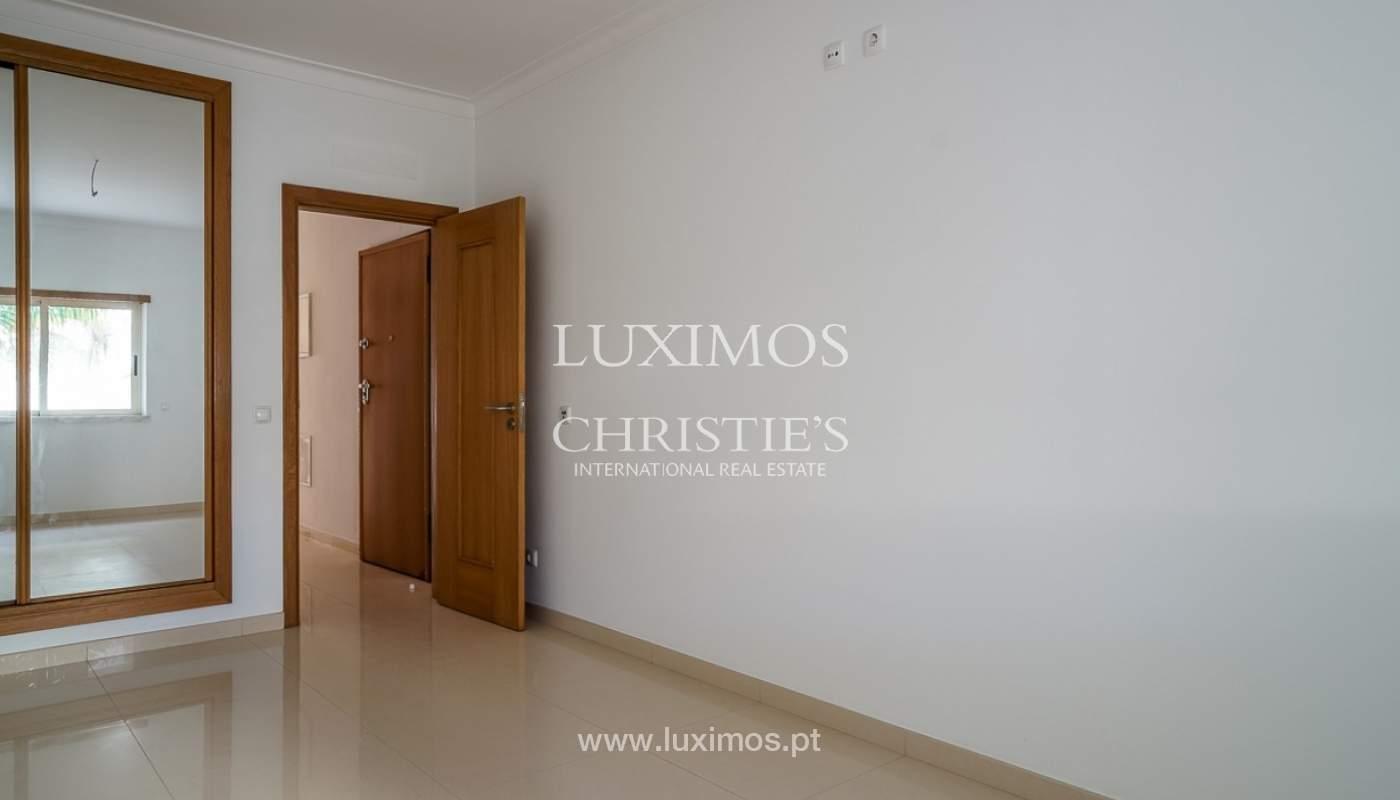 Nouvel appartement à vendre à Ferragudo, Lagoa, Algarve, Portugal_92535