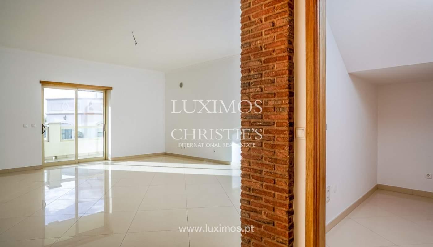 Nouvel appartement à vendre à Ferragudo, Lagoa, Algarve, Portugal_92539