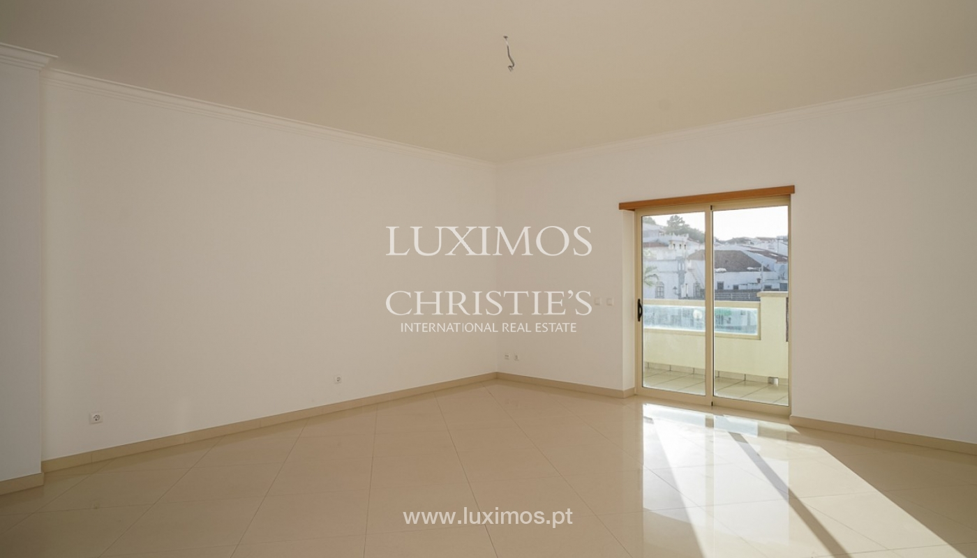 Nouvel appartement à vendre à Ferragudo, Lagoa, Algarve, Portugal_92540