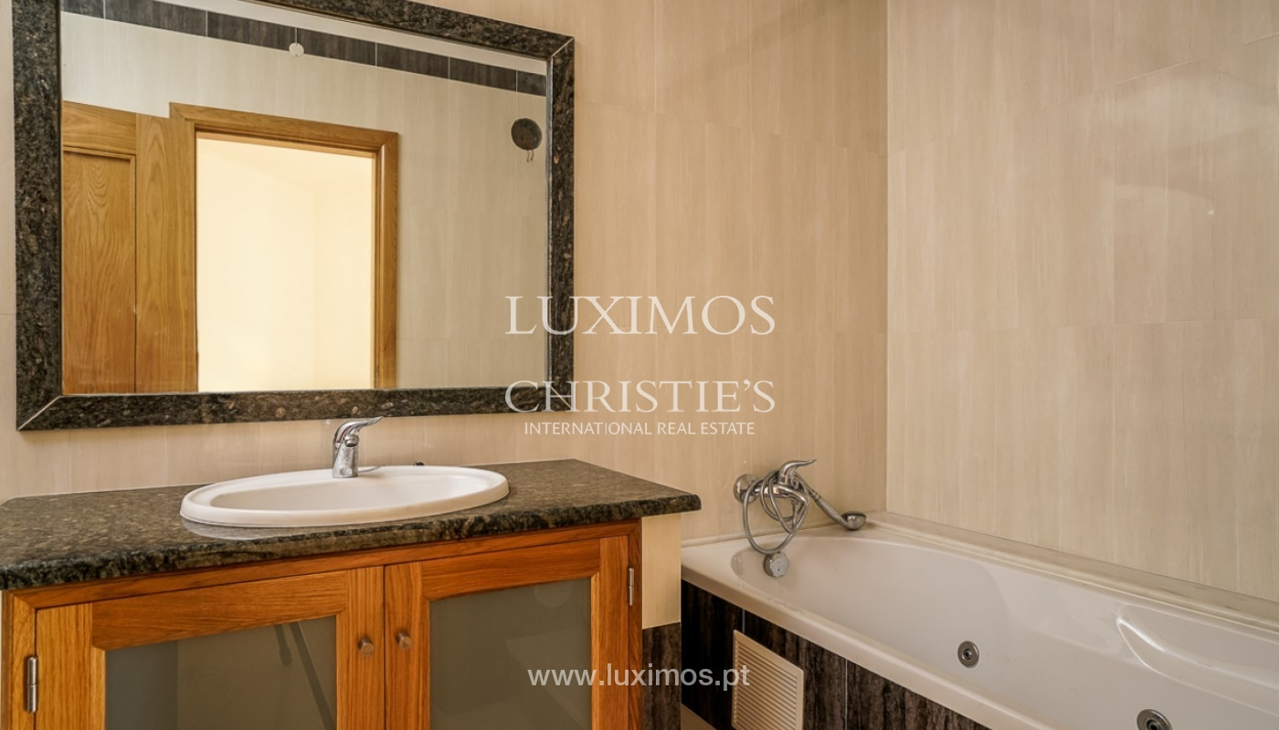 Nouvel appartement à vendre à Ferragudo, Lagoa, Algarve, Portugal_92541