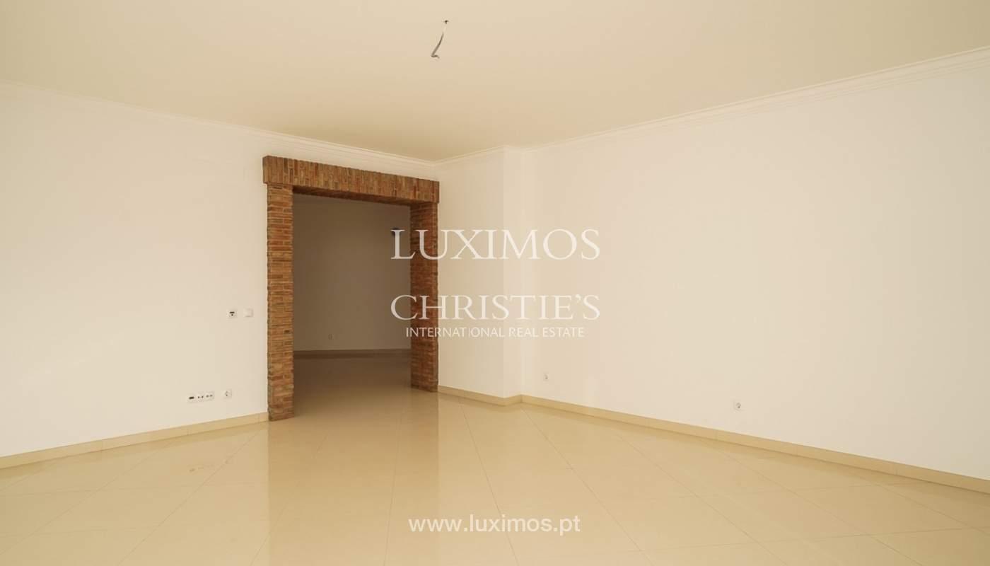 Nouvel appartement à vendre à Ferragudo, Lagoa, Algarve, Portugal_92542