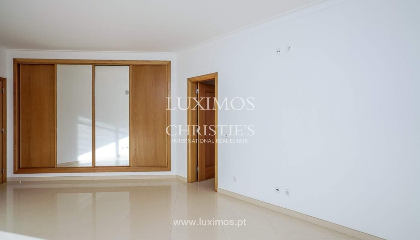Nouvel appartement à vendre à Ferragudo, Lagoa, Algarve, Portugal_92543