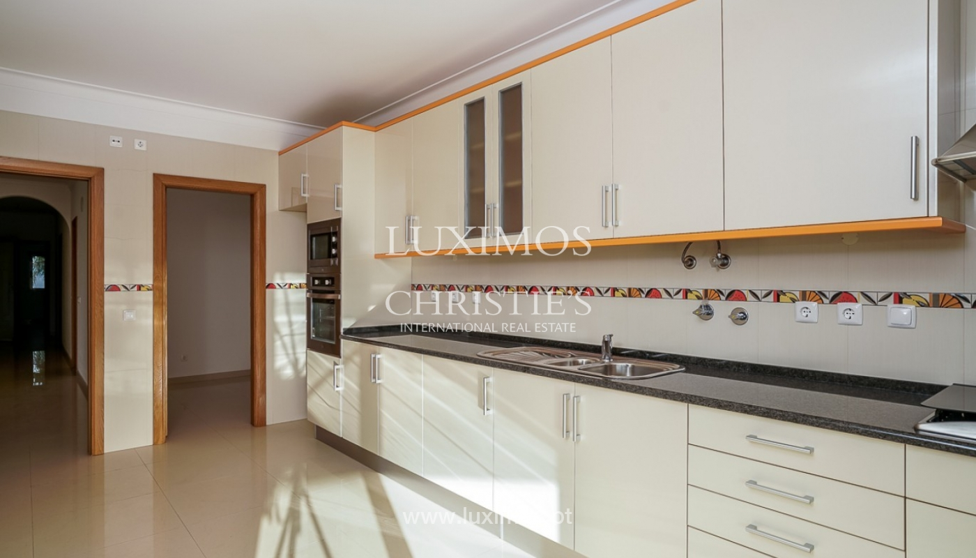 Nouvel appartement à vendre à Ferragudo, Lagoa, Algarve, Portugal_92545