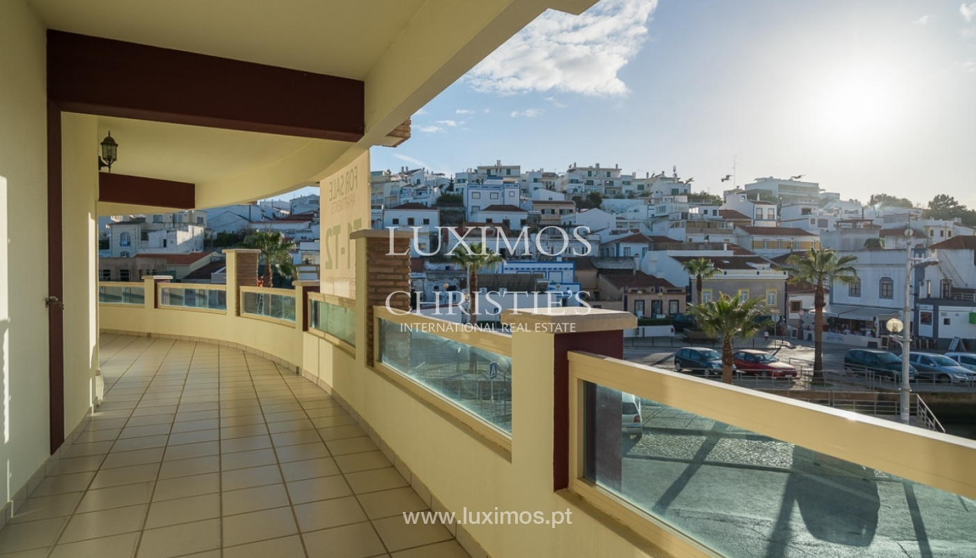 Nouvel appartement à vendre à Ferragudo, Lagoa, Algarve, Portugal_92548