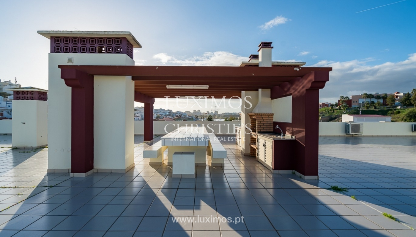 Nouvel appartement à vendre à Ferragudo, Lagoa, Algarve, Portugal_92549