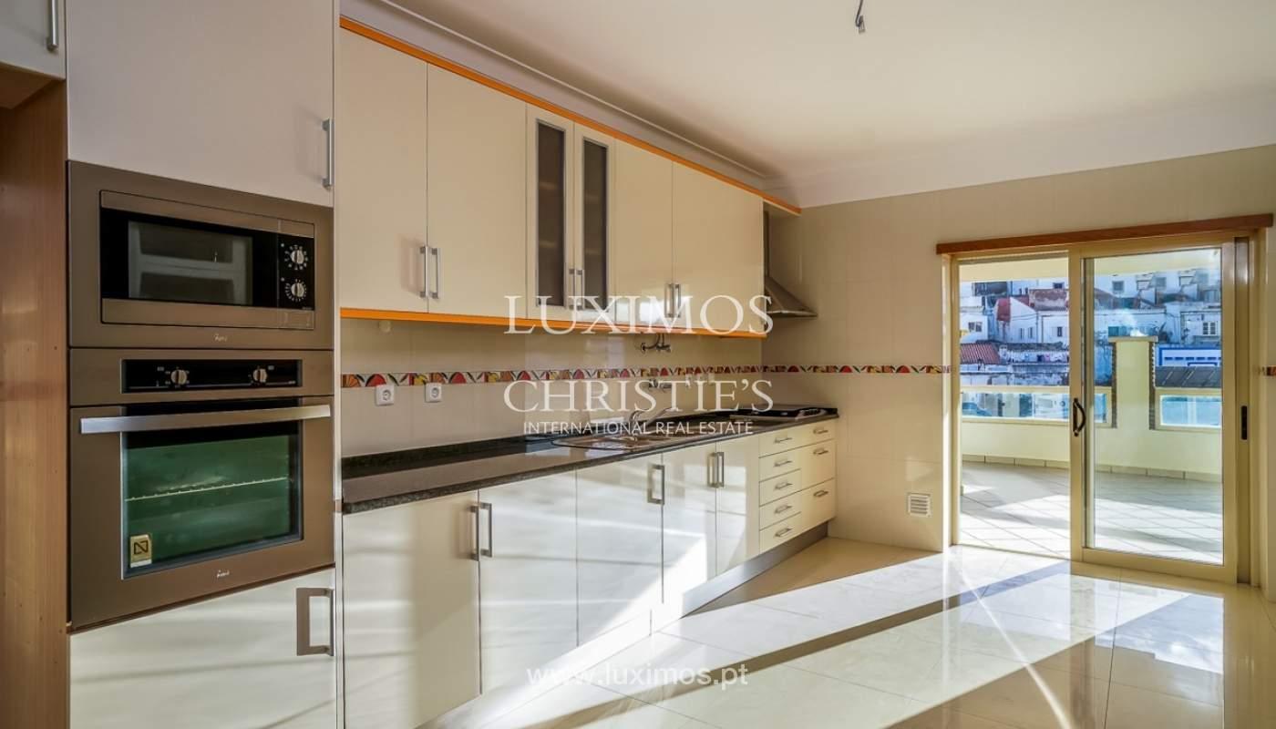 Nouvel appartement à vendre à Ferragudo, Lagoa, Algarve, Portugal_92550