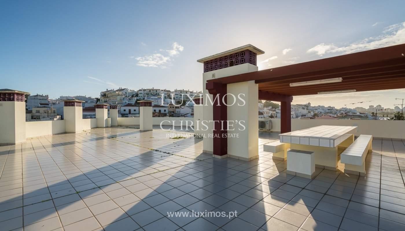Nouvel appartement à vendre à Ferragudo, Lagoa, Algarve, Portugal_92554