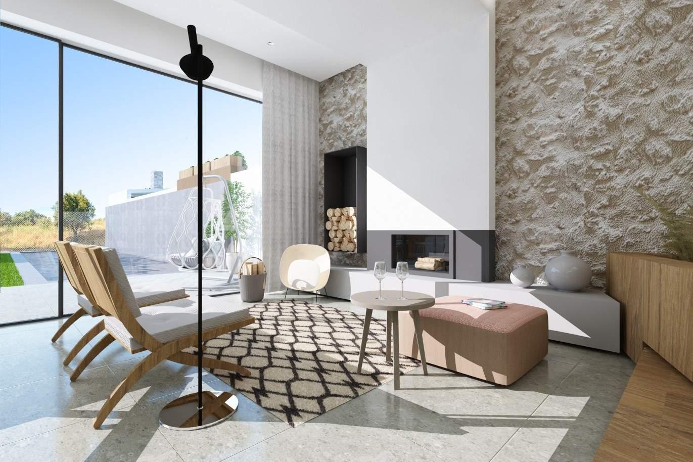 sale-of-new-modern-villa-in-boliqueime-loule-algarve-portugal