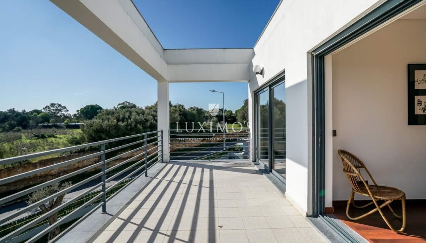 Verkauf von neue villa in Armação de Pêra, Algarve, Portugal_93481