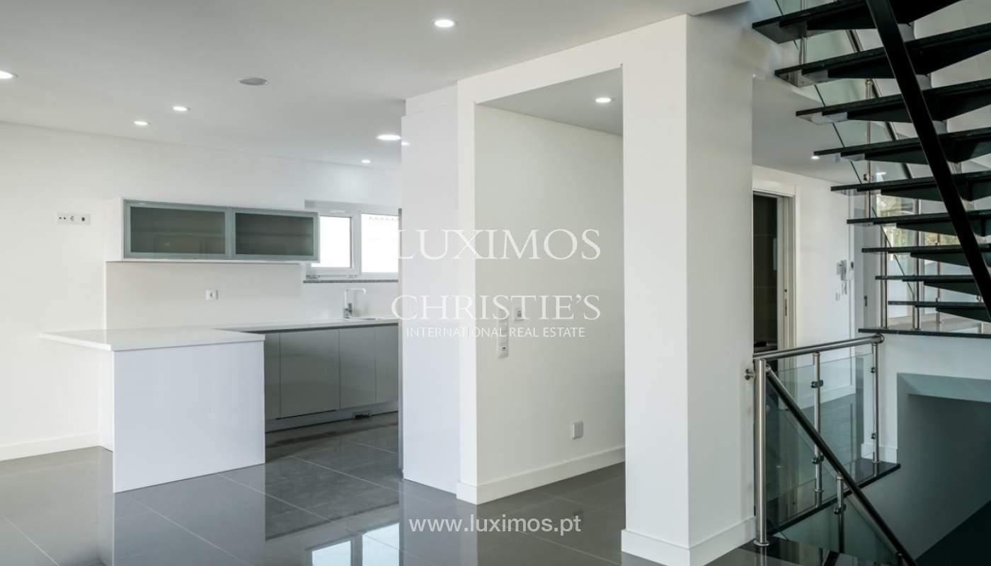 Verkauf von moderne villa am meer in Lagos, Algarve, Portugal_93552