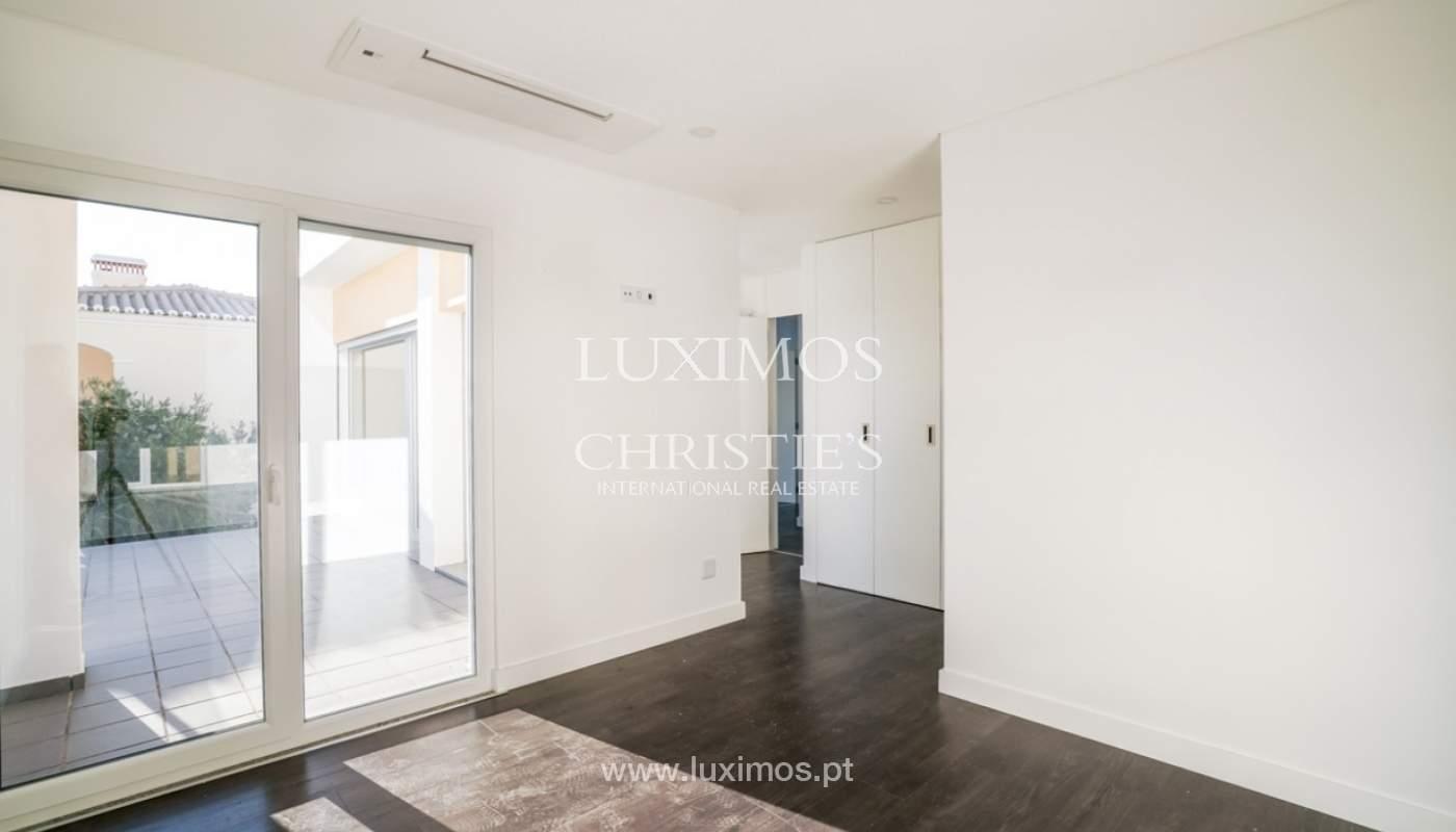 Verkauf von moderne villa am meer in Lagos, Algarve, Portugal_93556