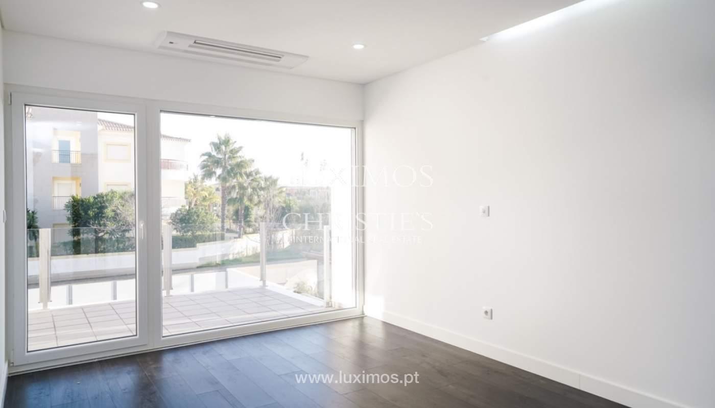 Verkauf von moderne villa am meer in Lagos, Algarve, Portugal_93558