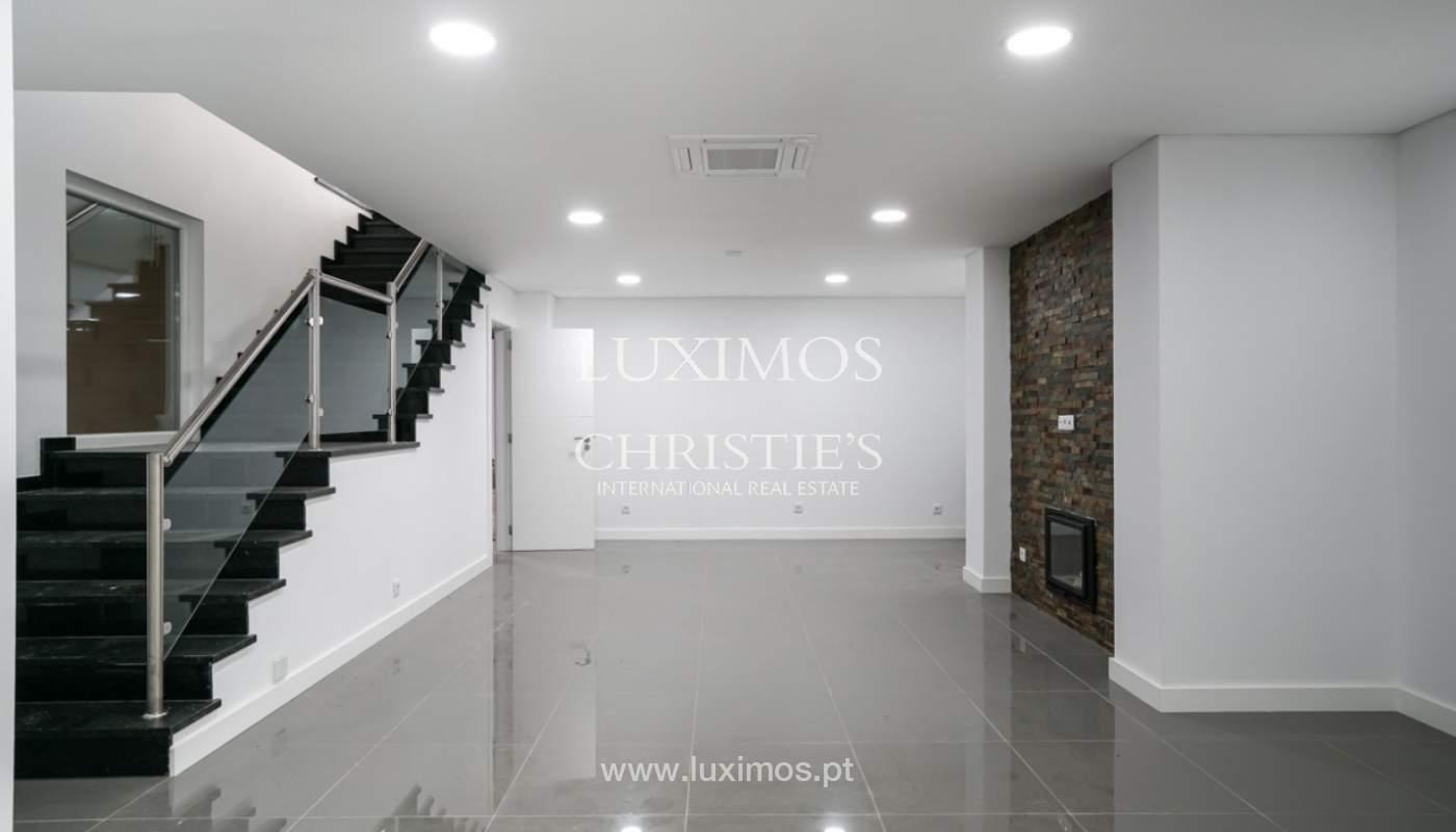 Verkauf von moderne villa am meer in Lagos, Algarve, Portugal_93571
