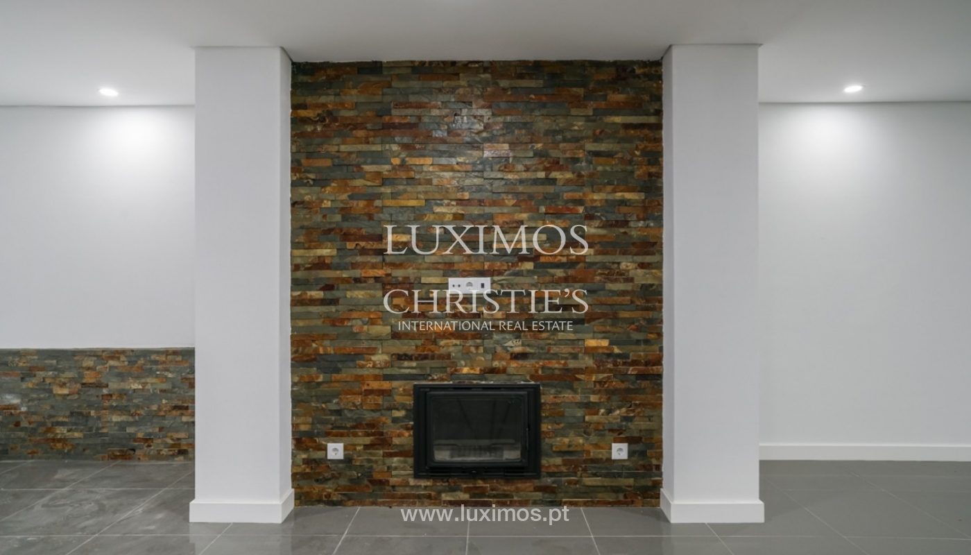 Verkauf von moderne villa am meer in Lagos, Algarve, Portugal_93572