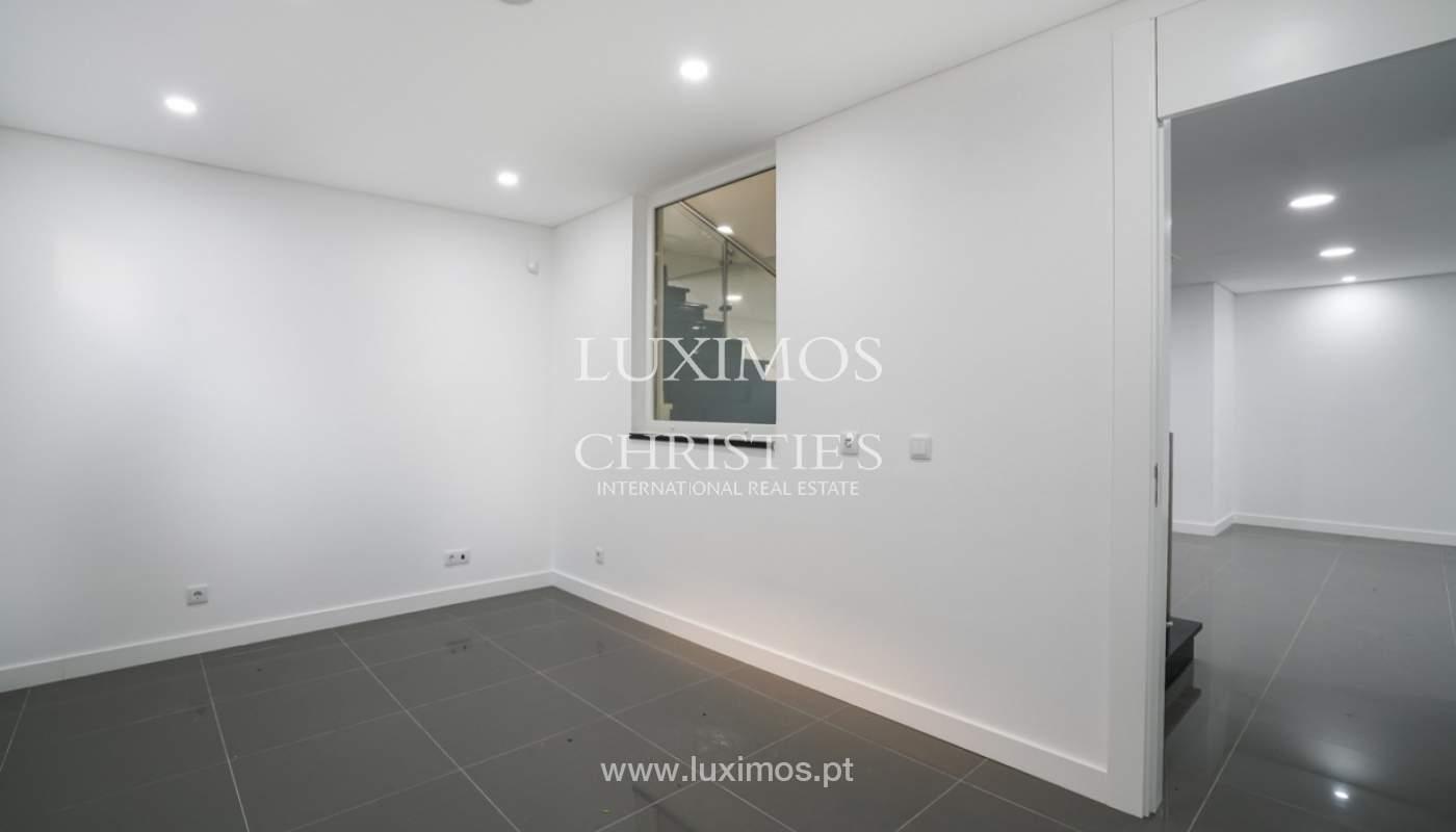 Verkauf von moderne villa am meer in Lagos, Algarve, Portugal_93573
