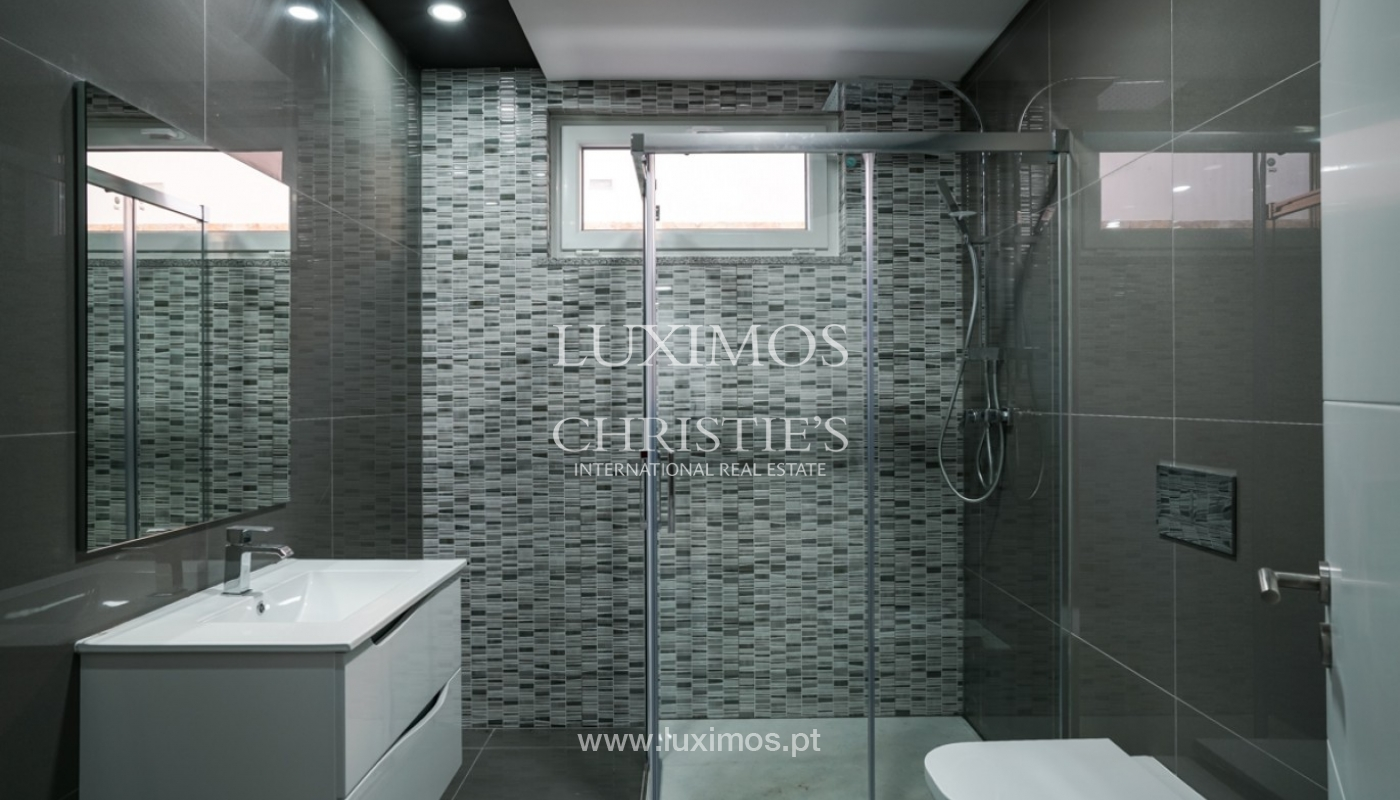 Verkauf von moderne villa am meer in Lagos, Algarve, Portugal_93576