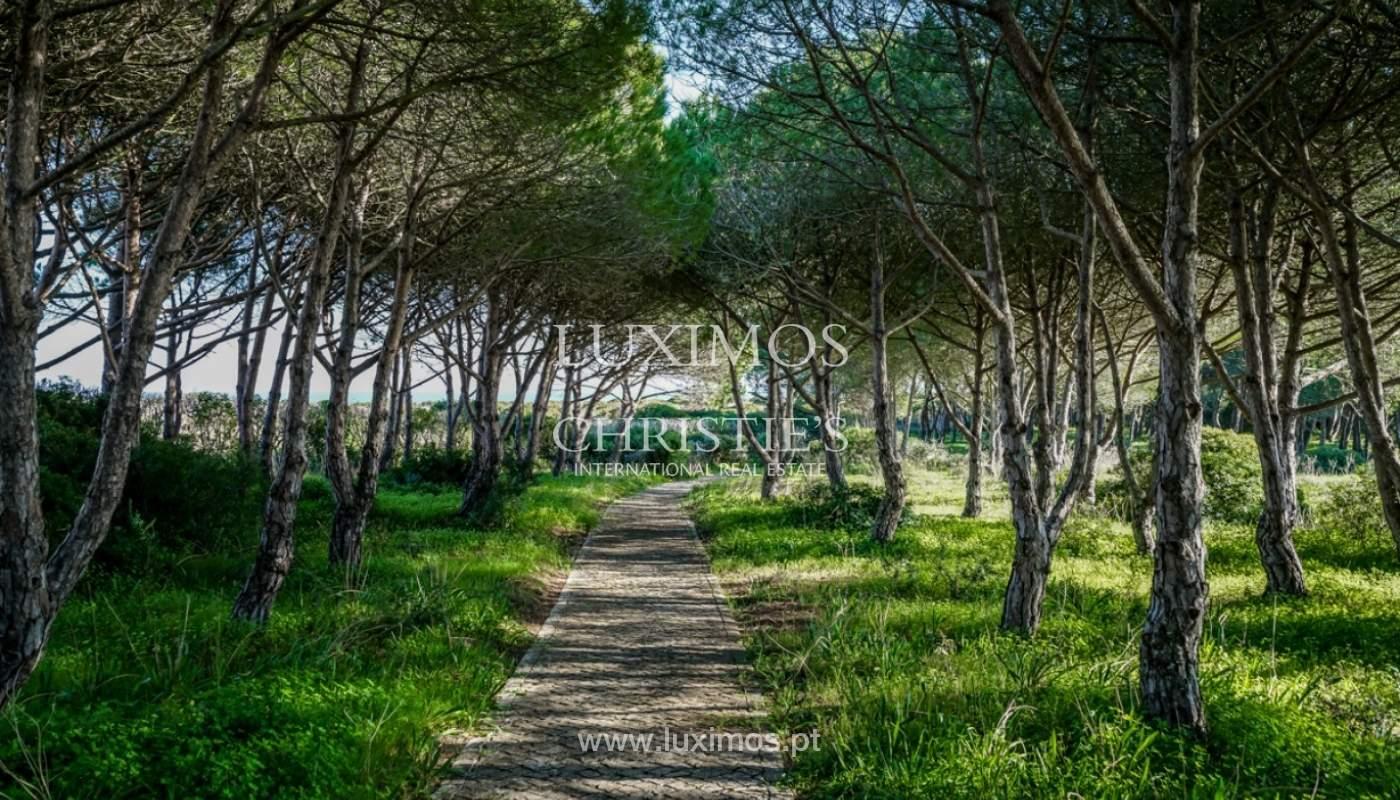 Verkauf von villa mit Meerblick in Lagos, Algarve, Portugal_93654