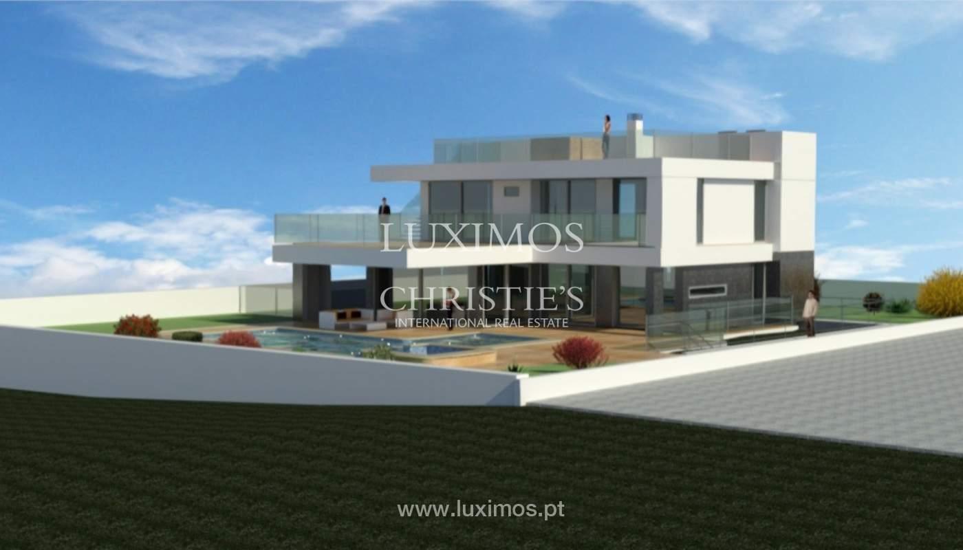 Maison en Construction - Vilamoura_94189