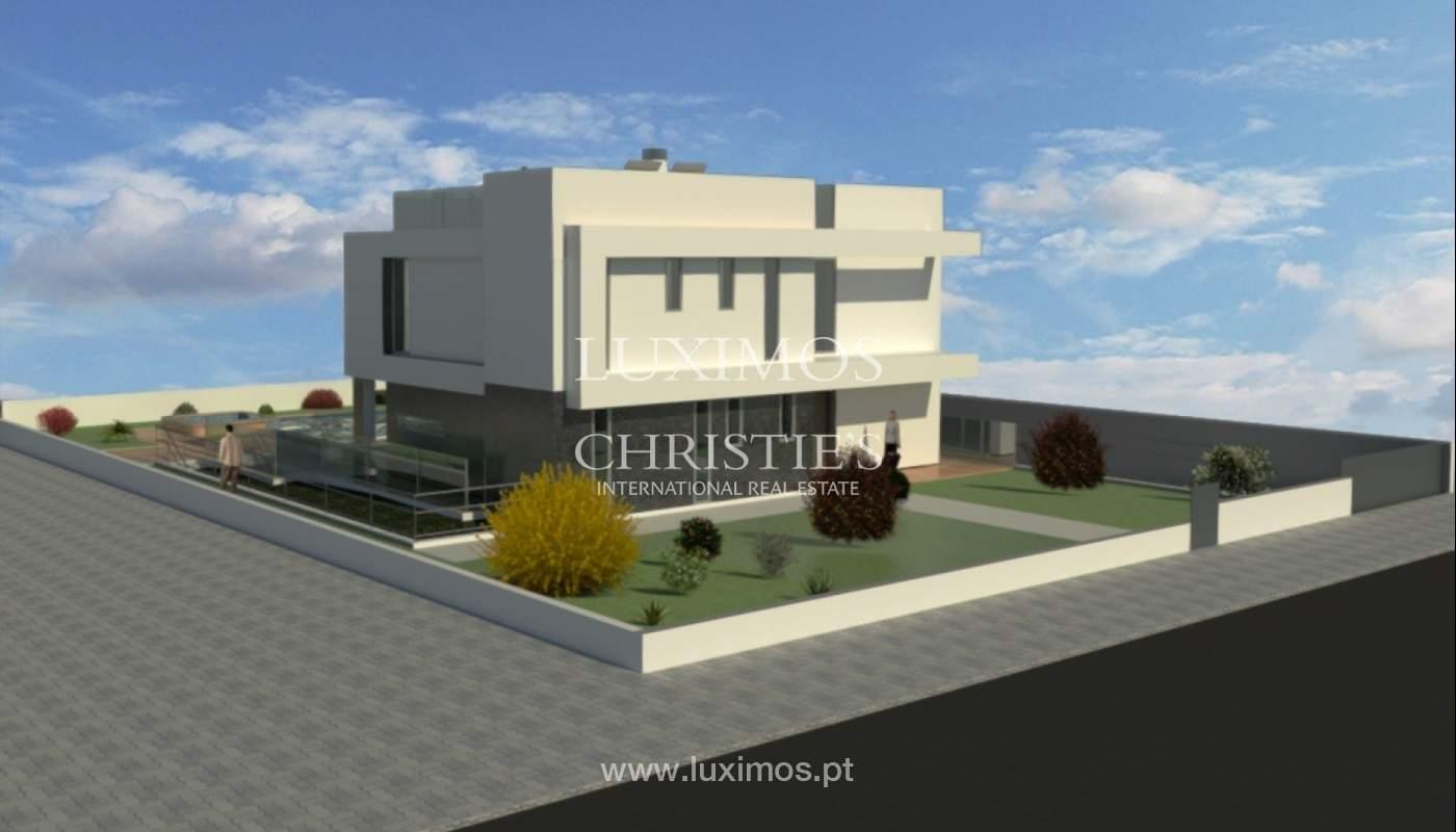 Maison en Construction - Vilamoura_94192