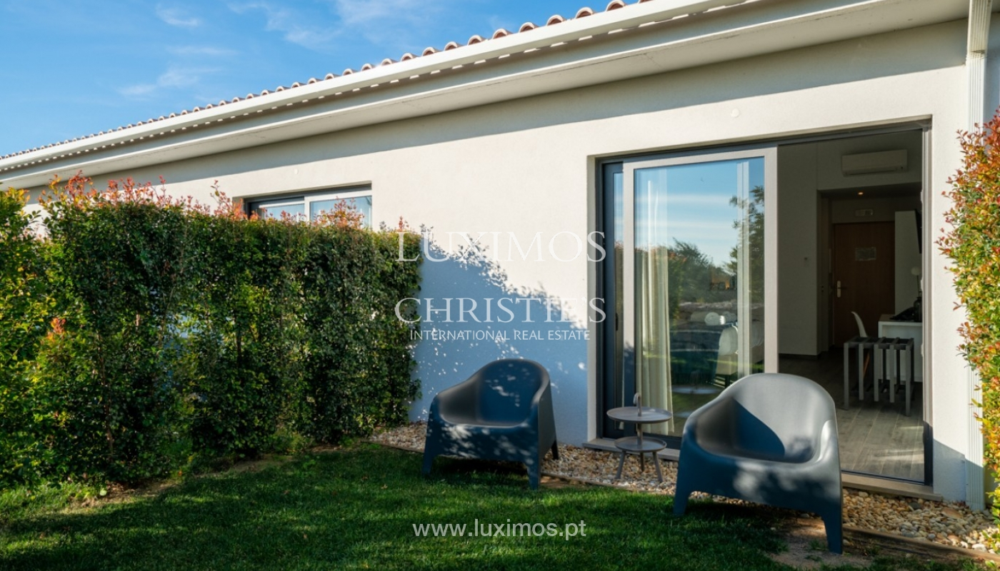 Venda de moradia moderna com vistas mar em Faro, Algarve_94274