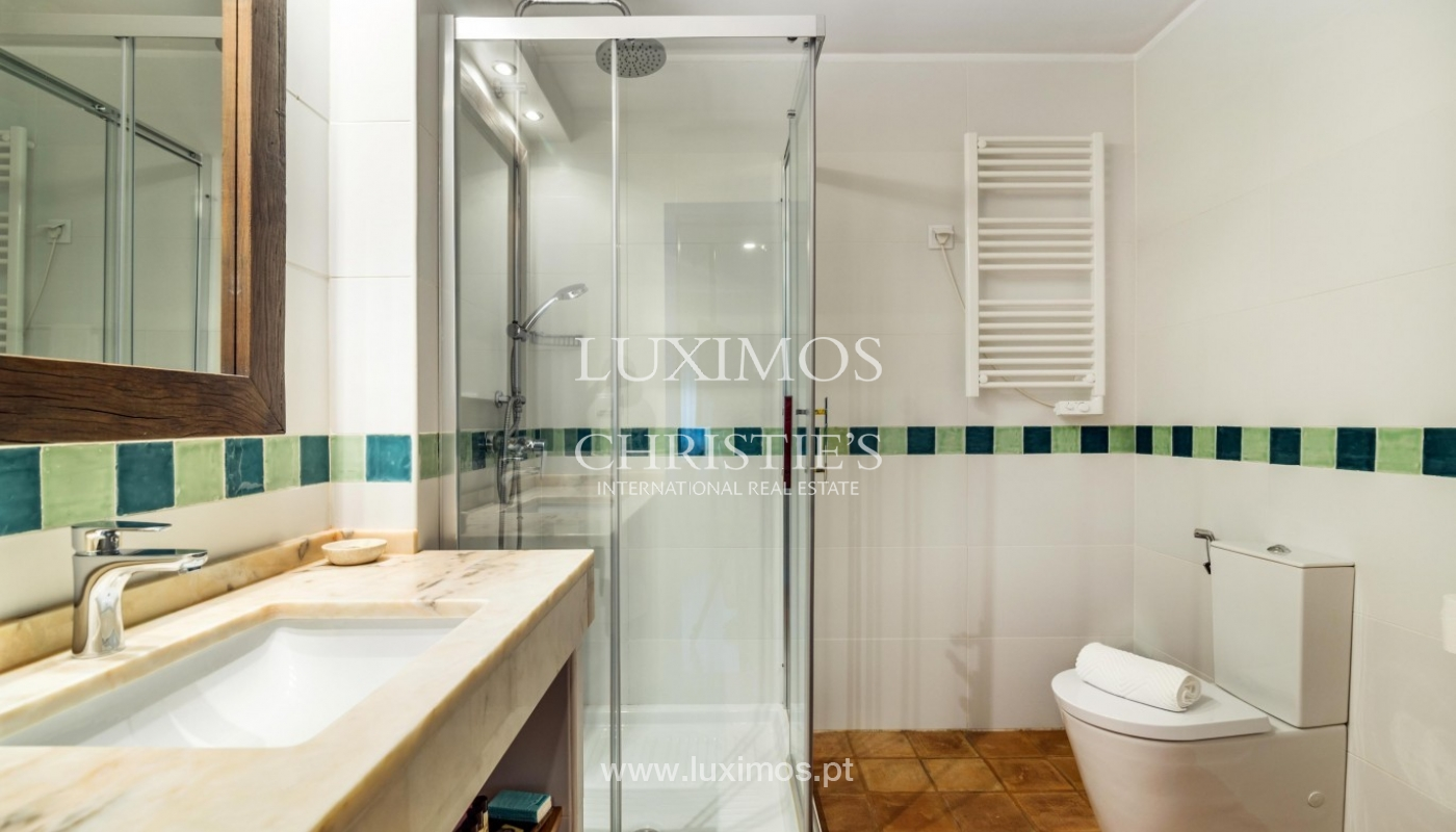 Sale of Guest House in the historic area of Porto, Portugal_94519