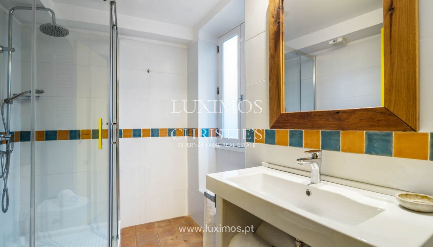 Sale of Guest House in the historic area of Porto, Portugal_94525