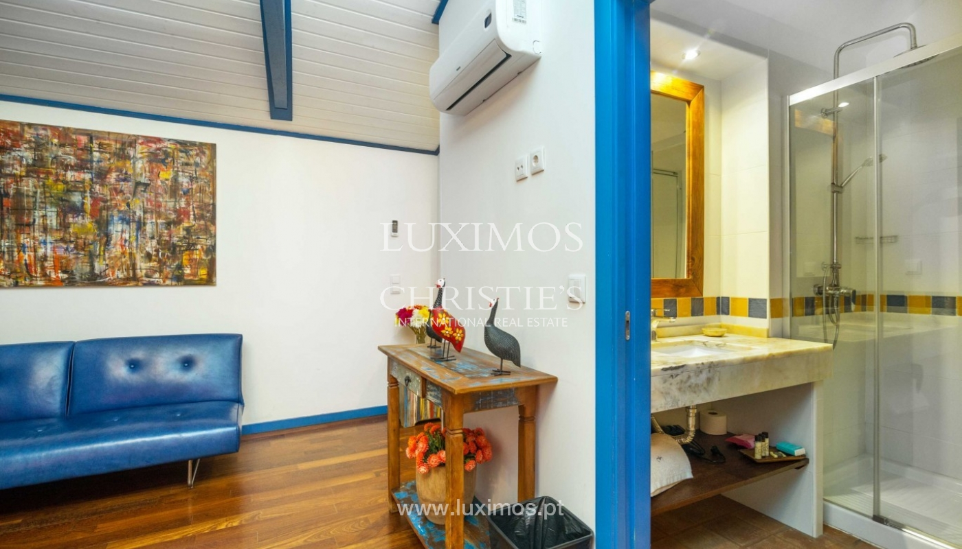 Sale of Guest House in the historic area of Porto, Portugal_94528