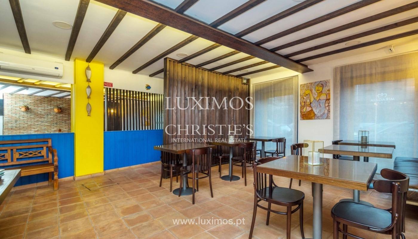 Sale of Guest House in the historic area of Porto, Portugal_94535