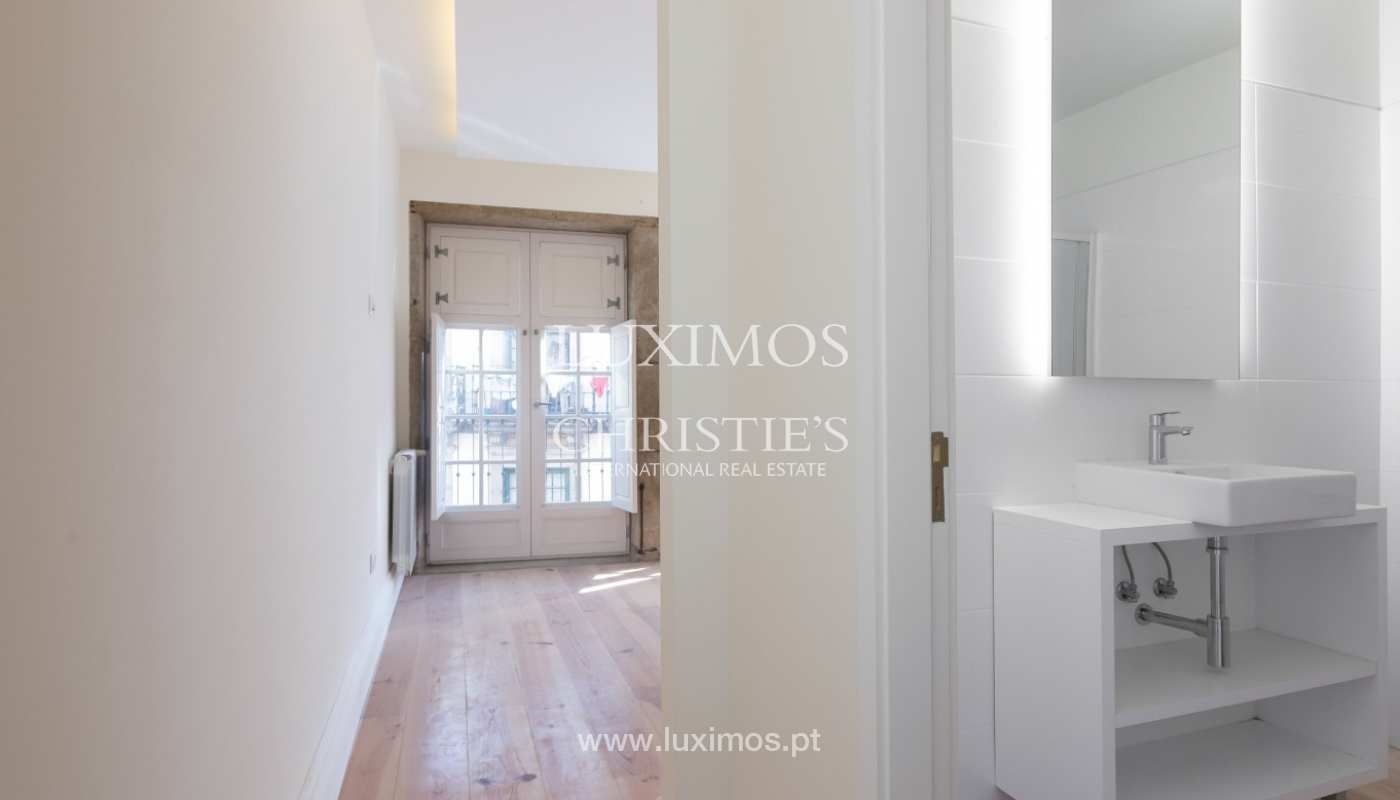 Sale of new Hostel in Porto downtown, Portugal_94607