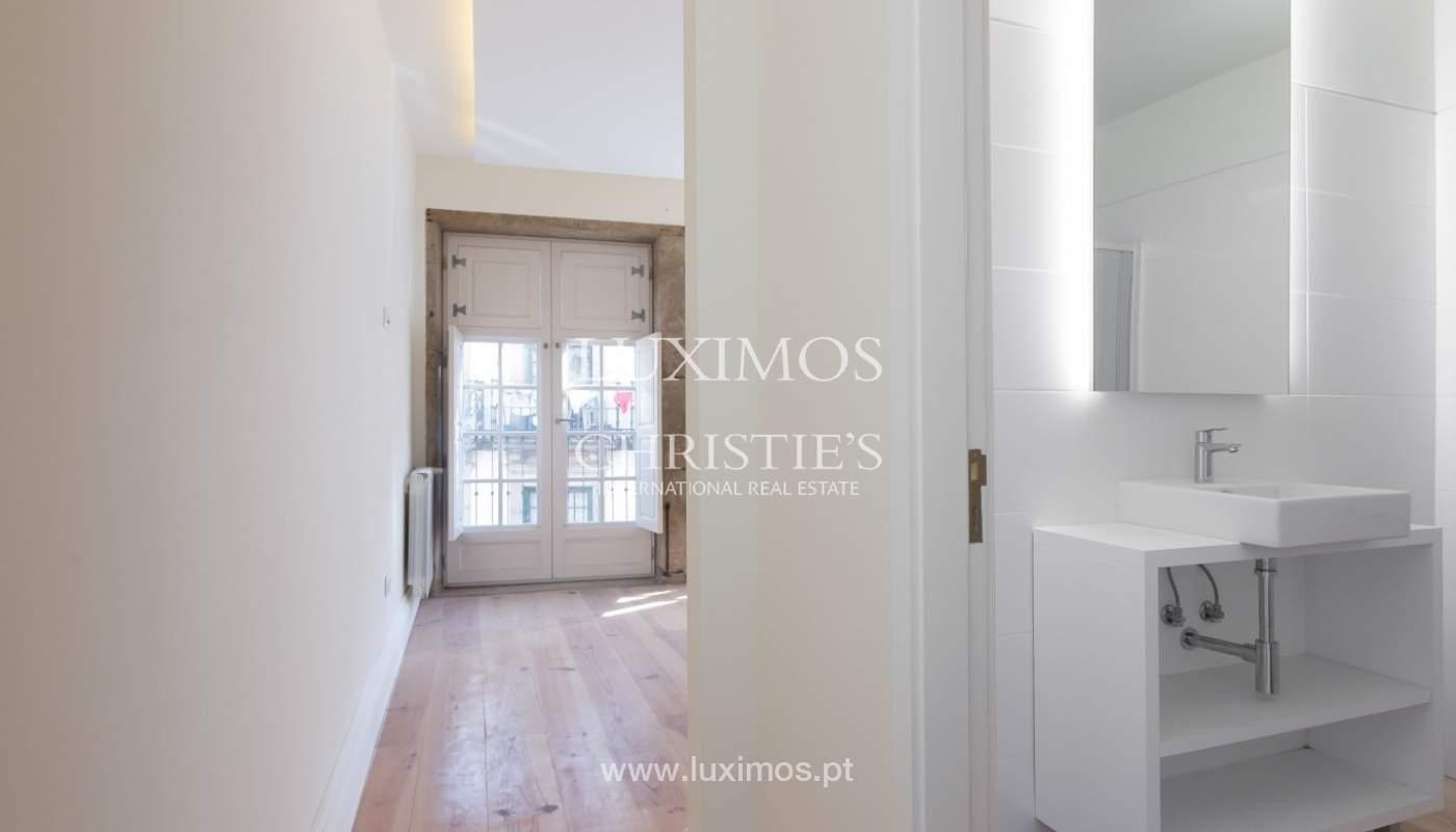 Venda de Hostel novo no centro do Porto_94607