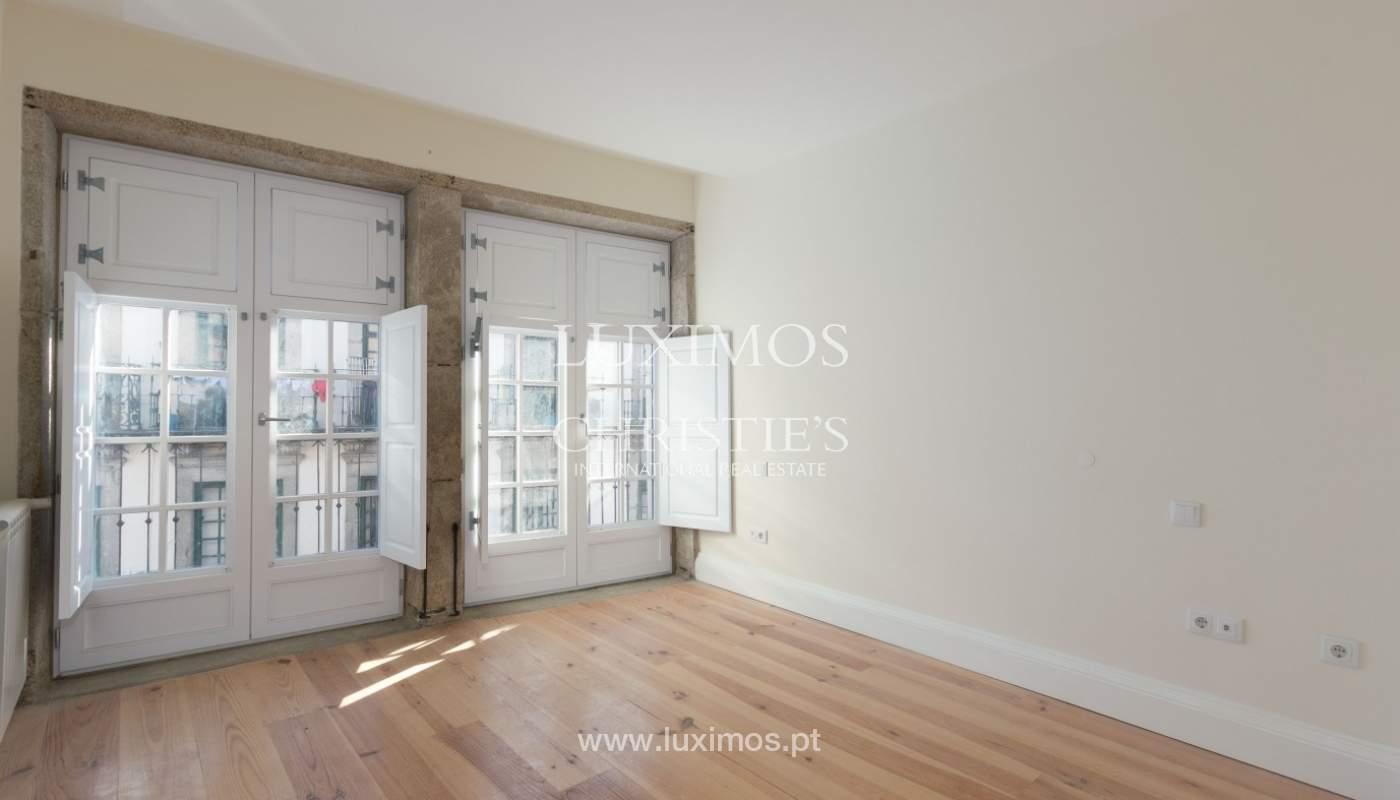 Venda de Hostel novo no centro do Porto_94611