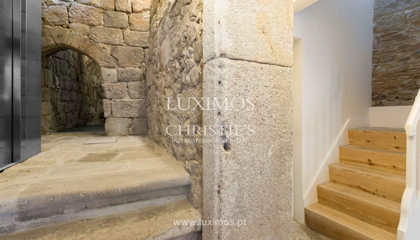 Venda de Hostel novo no centro do Porto_94623