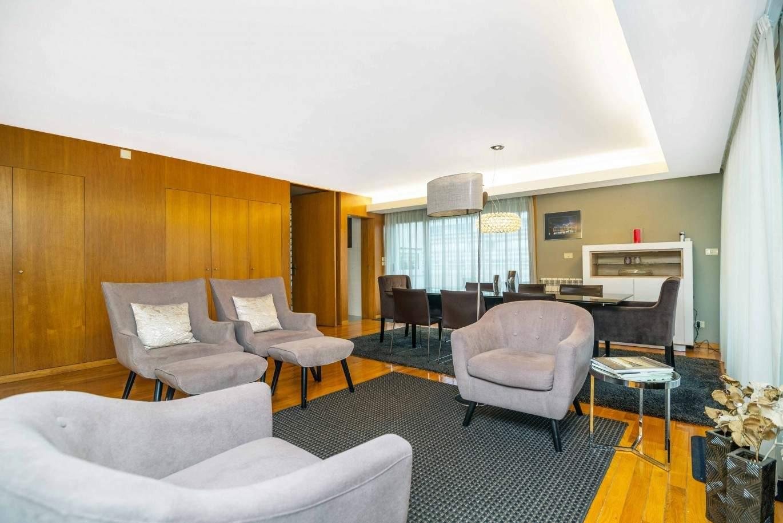 venda-de-penthouse-de-3-frentes-com-terraco-maia-porto